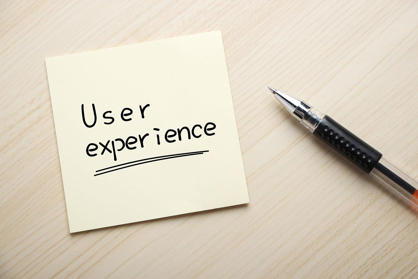 Testpersonen für Tests in den Bereichen Usability Test, User Experience und Eye Tracking oder Card Sorting. Auch für Anwendertests und Produkttests.