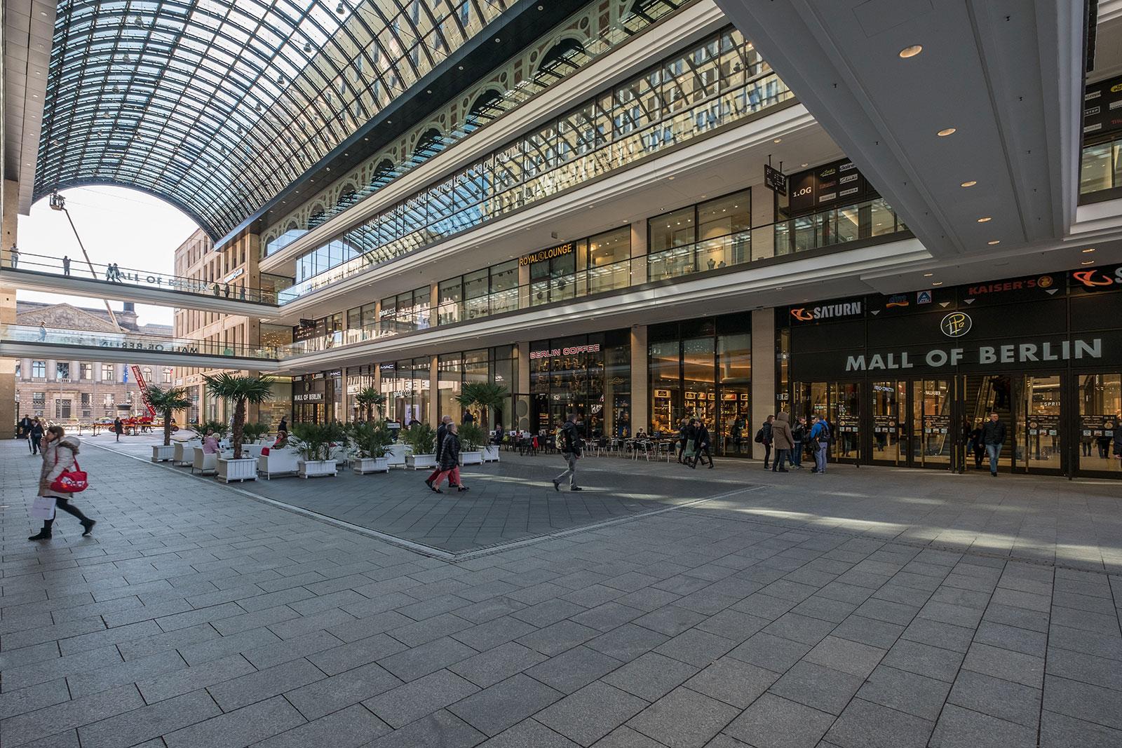 Zielgruppe Shopalong